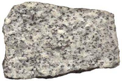 cuaderno de ciencias naturales qu es el granito