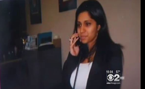 Related Post : Attorney Reema Bajaj charged with prostitution