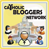 Member, Catholic Bloggers Network