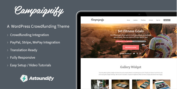 http://themeforest.net/item/campaignify-crowdfunding-wordpress-theme/4725411?ref=Eduarea