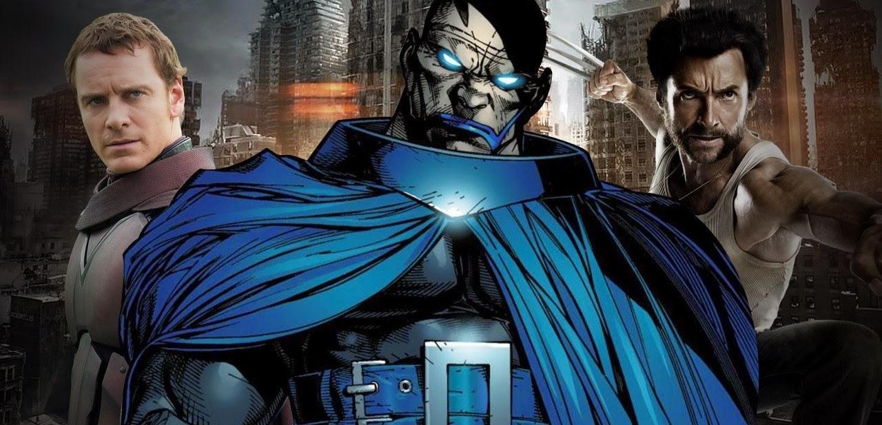 Simon Kinberg explica a cena pós-crédito de X-Men: Dias de um Futuro Esquecido