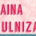 Review Blog: Aina Zairulnizam