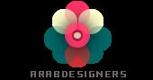 Arab-Designers. ملتقى المحترفين العرب