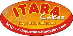 My Logo..:)