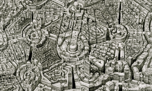 00-Ben-Sack-Cartography-in-Large-Intricate-Detailed-Drawings-www-designstack-co