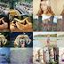 أكشن للفوتوشوب أكتر من 230 تأتير إحترافي للمصورين