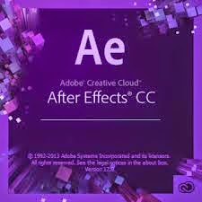 Adobe After Effect CC Crack