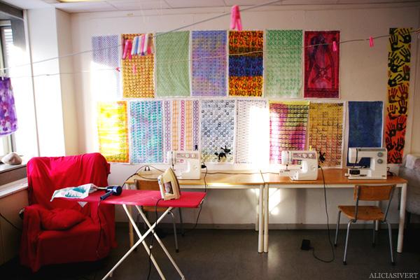 aliciasivert, alicia sivertsson, levande verkstad, textile, fabric, print, pyssel, konst, handarbete, hantverk, skapa, textil, tygtryck, tryck, tyg, potatistryck, potatis