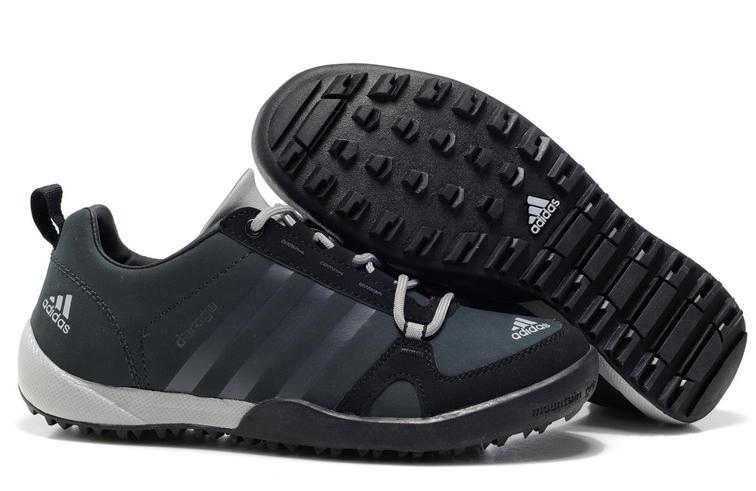 adidas samba dark blue