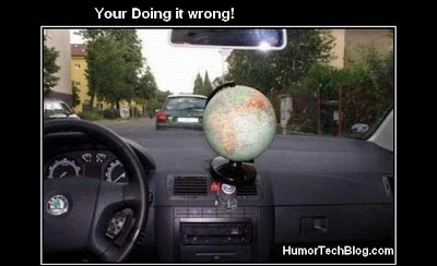 funny images,fail pics, best funny fails, GPS,best funniest images, funny GPS images, best fail photos, HUMOR