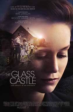 The Glass Castle 2017 Hollywood 300MB BluRay 480p at freedomcopy.com