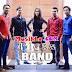 Bless Band - Hari Esok