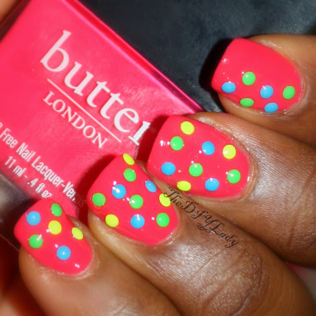 Nail Cake Born Pretty Store Review: The Do It Yourself Lady: Nail Art And Review
