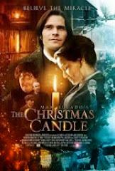 The Christmas Candle (2013) [Vose]