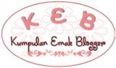 http://emak2blogger.web.id/cara-gabung/