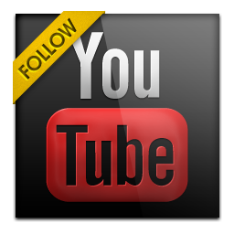 Gadget Youtube Subscription Pour Blogger
