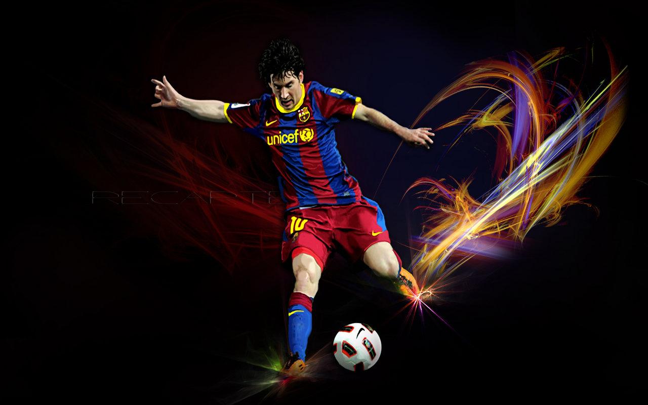 http://3.bp.blogspot.com/-UHhjxofhMPM/T0JRnVFhp-I/AAAAAAAAAIQ/iIDzEYKP7YE/s1600/Messi+Wallpaper+4.jpg