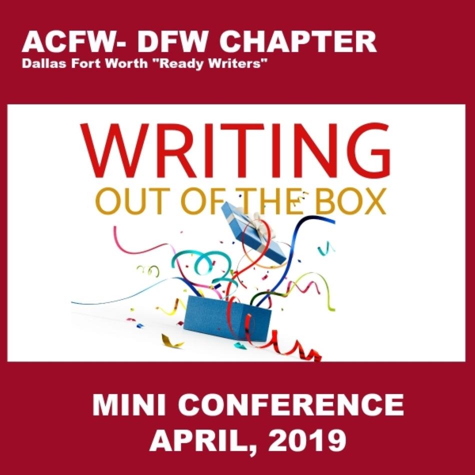 ACFW-DFW