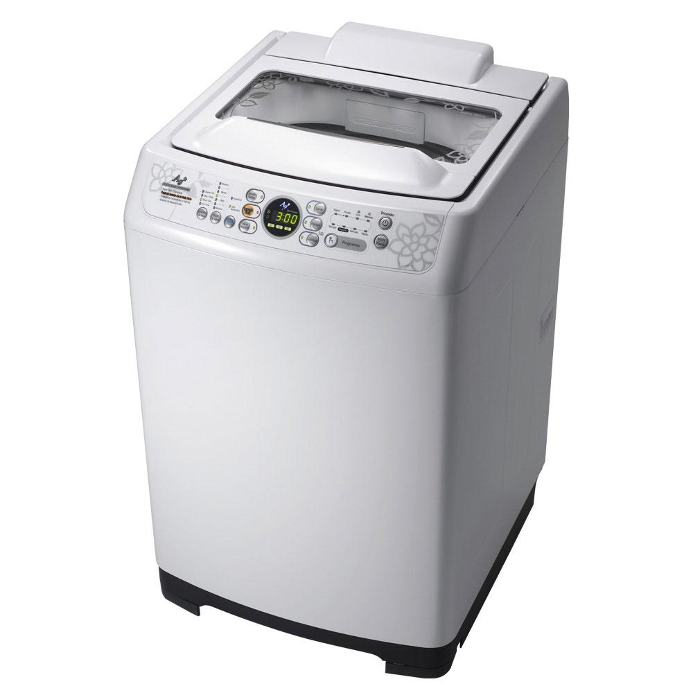 Servicio electromec nico industrial abril 2011 - Fotos de lavadoras ...