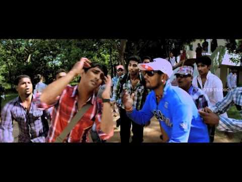 Aayiram Poi Solli Movie Songs