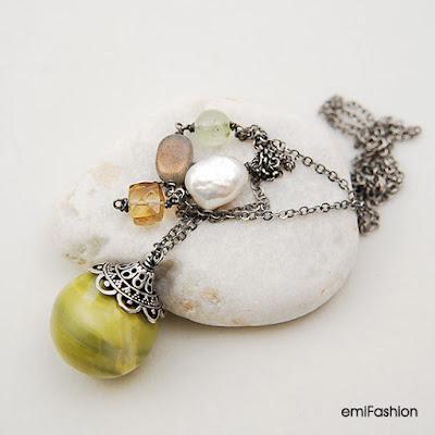 http://www.emifashion.pl/p2332,kula-turkusu-w-orientalnym-srebrze.html