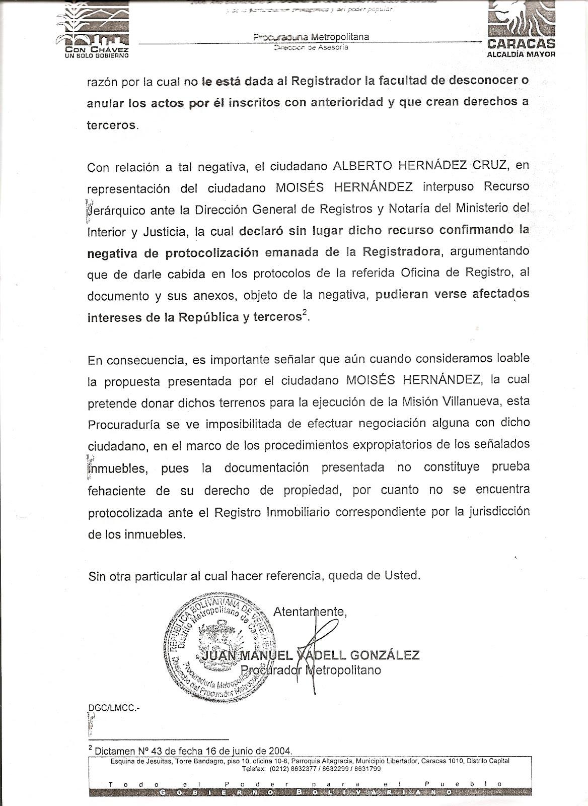 Quienes Forman Actualmente El Tribunal De Etica Gubernamental De El Salvador