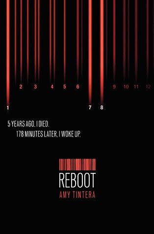 https://www.goodreads.com/book/show/13517455-reboot
