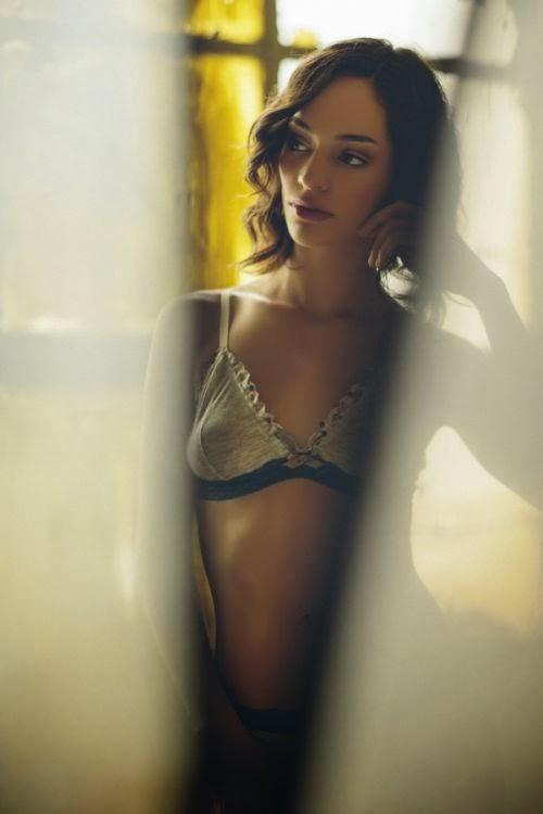 Carlos Rodrígues Garrido fotografia fashion mulheres sensuais