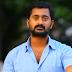 Andal Azhagar 05/01/15 Vijay TV Episode 82 - ஆண்டாள் அழகர் அத்தியாயம் 82