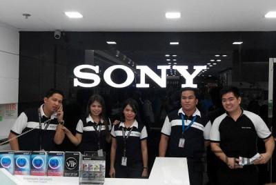 Sony Akan PHK 1.000 Pekerja di Divisi Smartphone