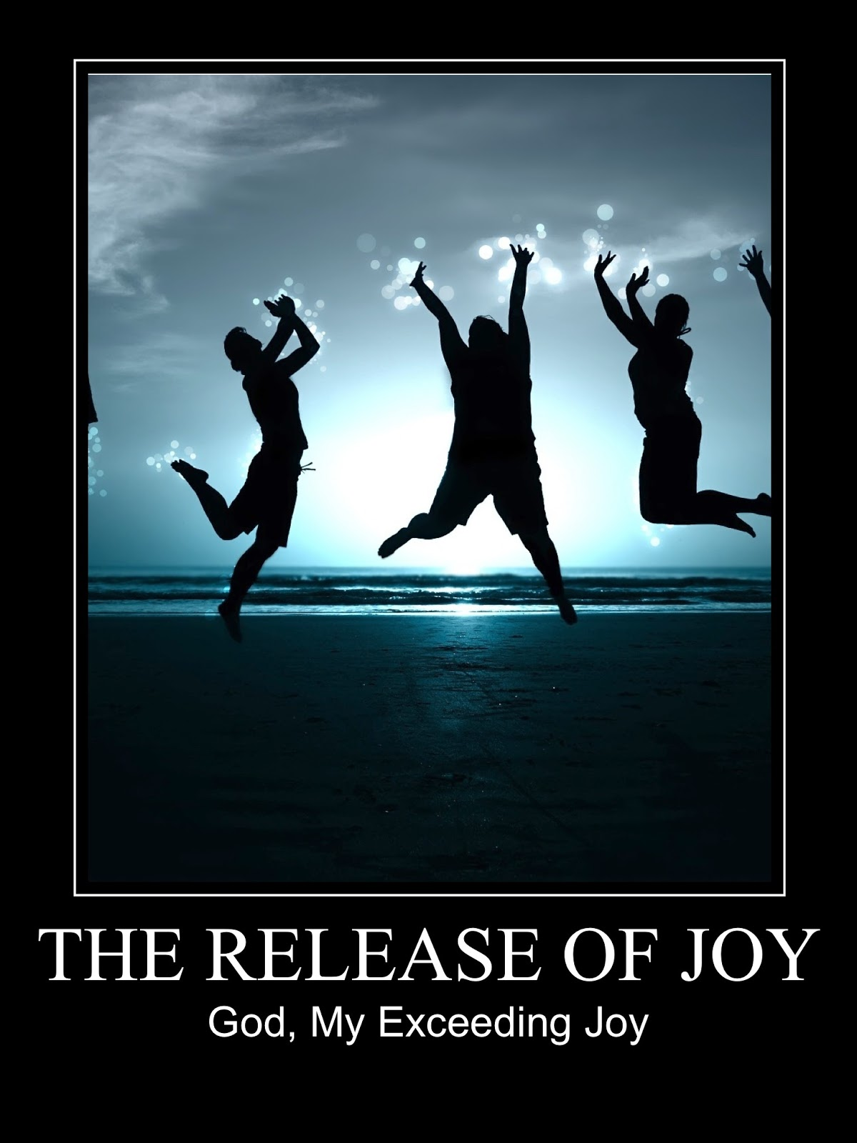 4 joyfulness of spirit Course: the ministry of the holy spirit the fruit of the spirit: lesson five   (hupomeno) and longsuffering (makrothumia) with joyfulness' 4 .