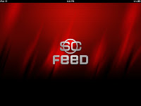 ESPN SportsCenter Feed