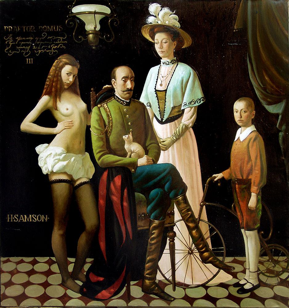 http://3.bp.blogspot.com/-UHnz7TNamKo/UXVthwIwHzI/AAAAAAAABiw/LjmB-X3phNA/s1600/Samsonov+Igor+-+A+family.jpg