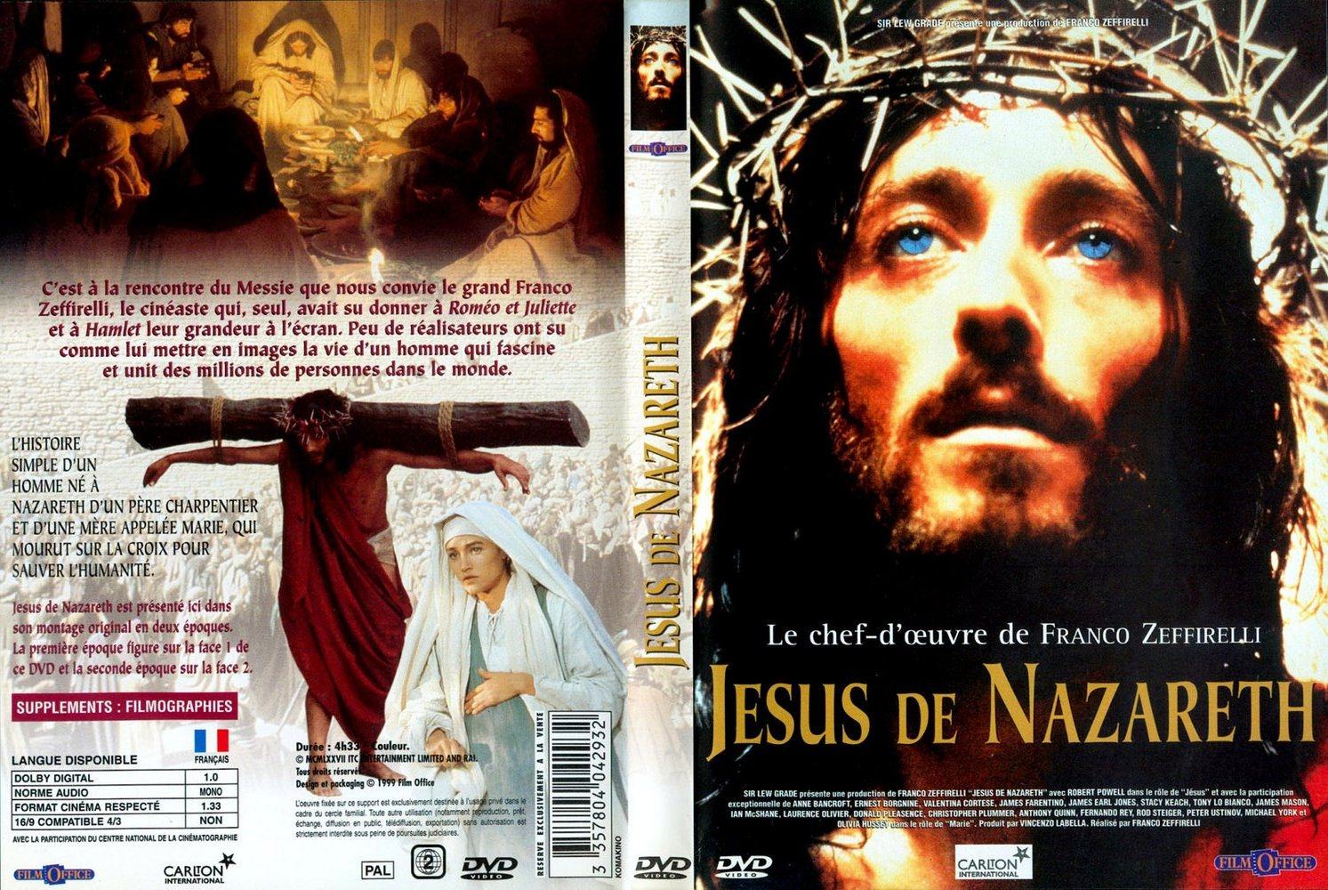 an analysis of the real jesus of nazareth in the four canonical gospels The four canonical gospels—matthew as biographies of jesus of nazareth to fill this lacuna, scholars of the new testament turn to the acts of the.