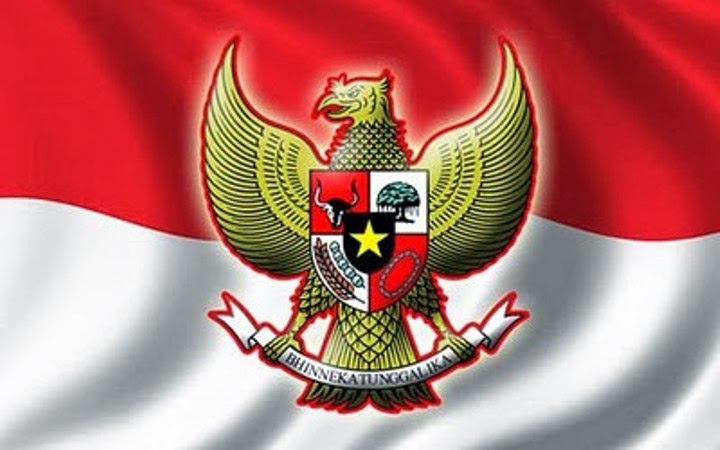 Din: Corak Islam Indonesia Dilirik Dunia