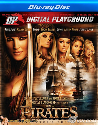 Pirates (2005) xxx movie Download