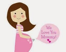 Masa-masa kehamilan membuat hormon Anda berubah, tentunya ini merupakan mekanisme tubuh untuk mempersiapkan kondisi berikutnya. Salah satunya adalah produksi ASI.