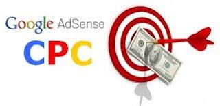 Rahasia Mengoptimalkan Nilai CPC (BPK) Google AdSense