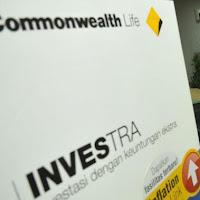 Commonwealth Life Asuransi Jiwa Terbaik Indonesia