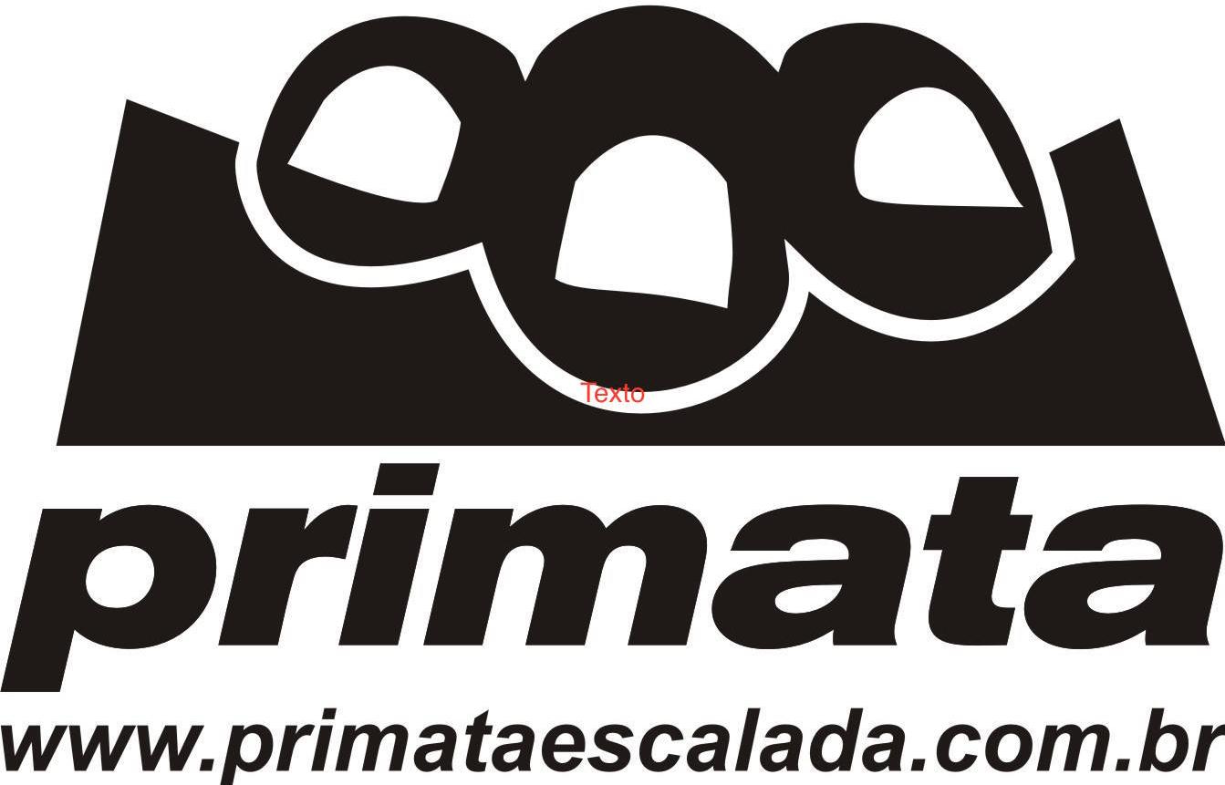 Centro de escalada Primata