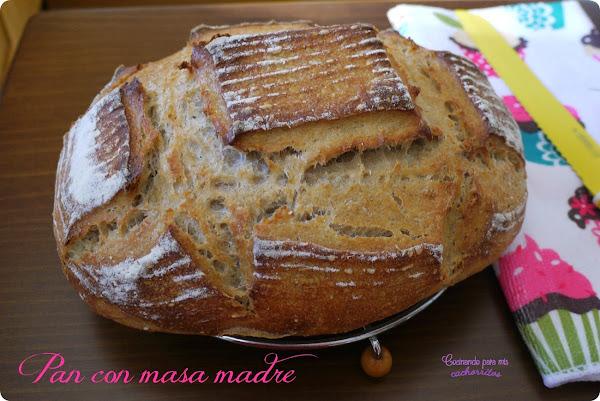 Pan frances cocinar en casa es for Cocinar en frances