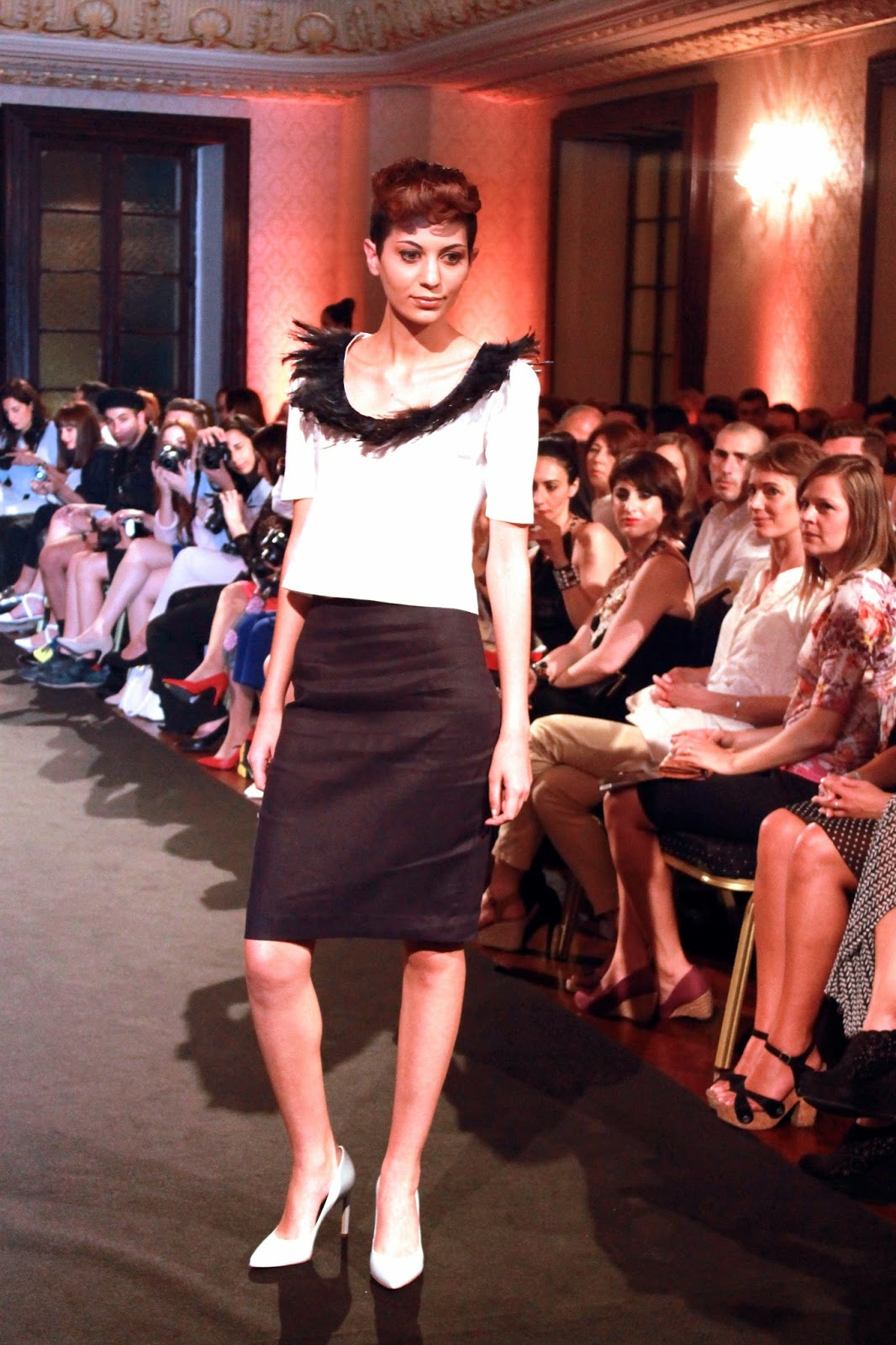 themorasmoothie, fashionblog, fashionblogger, fashion, malta, mercedes-benz fashion week, fashion week