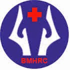 BMHRC Recruitment 2014 Download Application Form