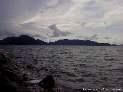 Inspirasi Aceh pulau sabang