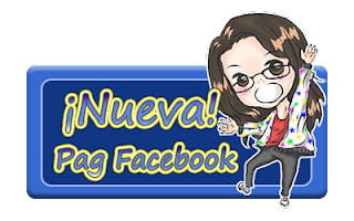 https://www.facebook.com/Fujoshi-Manga-458685580983225/
