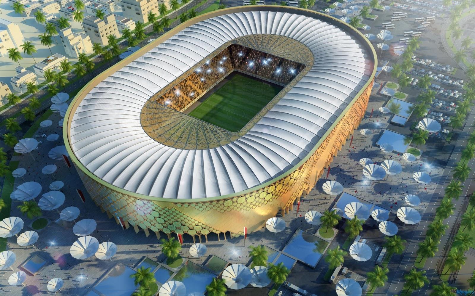 http://3.bp.blogspot.com/-UHyyRU396GI/TuhGC_cPEUI/AAAAAAAAAiU/_GZn1EeFFlM/s1600/sheikh_khalifa_international_stadium-2560x1600.jpg