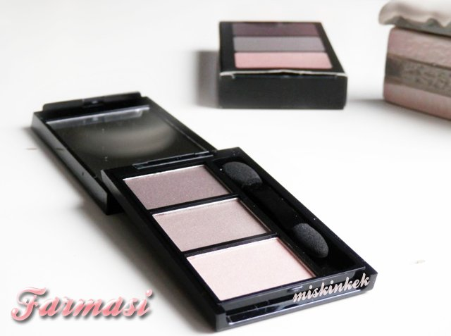 farmasi-kozmetik-3lu-far-paleti-eye-shadow-palette