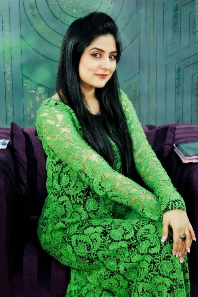 star Sanam baloch porn
