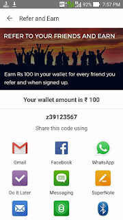 zimply refer and earn