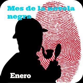 http://librosquehayqueleer-laky.blogspot.com.es/2014/12/mes-de-la-novela-negra-policiaca-y-de.html